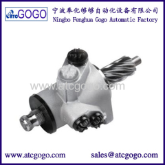 Power Steering Rack for Peugeot 405 206 Partner OEM 4048.A4 4048.A4 4046.A2 4048.Y5 4000.EW