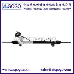 Power Steering Rack for Chevrolet Lacetti Spark 2011 Sail New OEM 92098992 95209431 95967297/95228682
