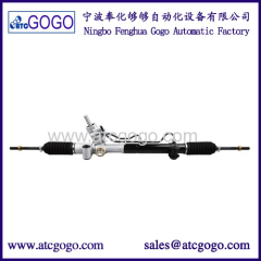 Power Steering Rack for Opel Corsa Tornado/Chevrolet Montana OEM 26022847 93383067