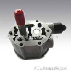 Sauer PV21 hydraulic pump with nice price