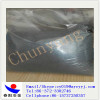 Ferro Alloy CaSi powder 100mesh / Calcium Silicon Ferro Powder 100mesh