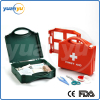 2016 New Item 12% Off First Aid Tool Box Made By ABS Plastic Material Emergency Medicine Box