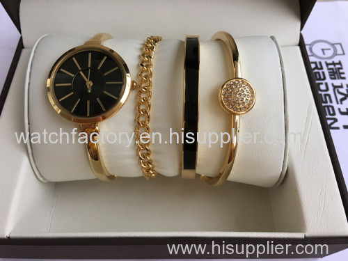 bangle watch analog watch