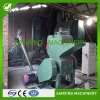 China manufacturers - aluminum PVC separating machine