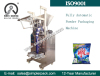 Fully Automatic Back Seal Bag Sugar Powder Packaging Machine with Auger Filler