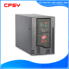 Factory directly offer single phase pure sine wave online ups uninterrupted power supply with battery back up