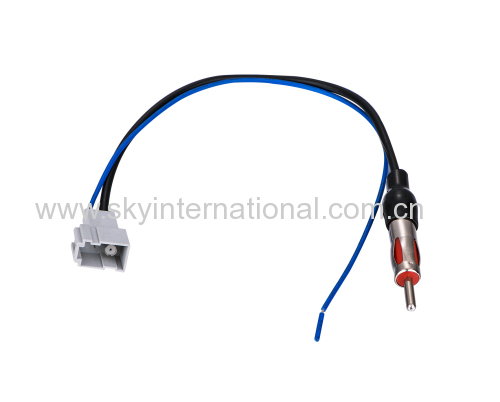 ANTENNA ADAPTER FOR HONDA RADIO INSTALL Car audio accessories