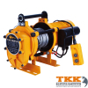 Durable GF800A Electric Winches