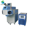 jewelry laser welding machine 180w/200w