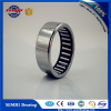 Factory Motorcycle Needle Bearing Needle Roller Bearing without Inner Ring