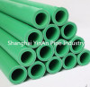 PPR PIPE/DVGW PP-R for Cold water Hot water Custommed Tubing Plastic Pipe