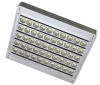 500watt outdoor led flood light sunowledlight