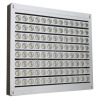 1000watt outdoor led flood light sunowledlight