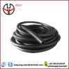 EPDM hose reel with high quality