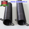 Spiral Torsion Spring for Rolling Door /Shutter Door/Garage Door
