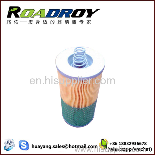 4021800009 Fuel filter for Benz