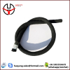 OIL FUEL AIR HOSE EPDM RUBBER HOSE