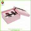 Paper Packing Cosmetic Box for Perfume