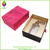 Luxury Paper Gift Cosmetic Packaging Box