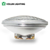 smd2835 chip energy saving led par36 bulbs