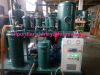 Oil Filtration Andy Purification Plant For Lubricant Oil