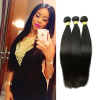 100% Unprocessed Virgin Human Wholesale Price Of Hair Weaving Machine Weft
