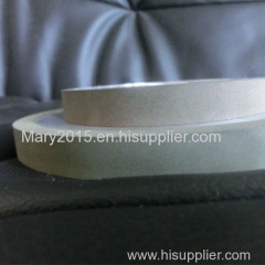 Resin Bond CBN Grinding Wheel for HSS