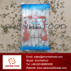 Top Grade Mung Bean Sheet Jelly