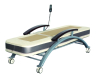 Ceragem V3 upgraded type jade massage bed