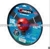 Orbitrim The String & Wire Free Gas Trimmer Head