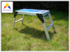Good Quality Foldable Aluminum Working Platform