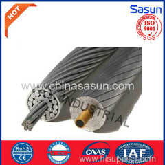 POWER CABLE FOR UNDERGROUND CABLE POWER CABLE