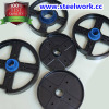 Nylon Pulley Wheel Bearing for Roller Shutter Door