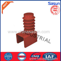 ZNJ7-40.5KV FOR POWER CABLE