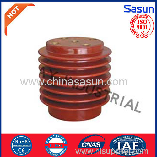 ZJ3-10Q-270-140 X 130 for power cable