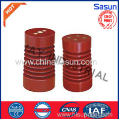 ZJ3-10Q-270-85 X140 FOR POWER CABLE