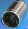 LINEAR BEARING LM-UU Series
