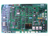 Sigma elevator parts main board DOC-103