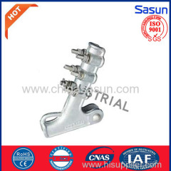 NLL-3 Clamp for power cable