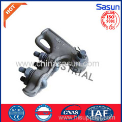 NLL-1 CLAMP FOR POWDER CABLE