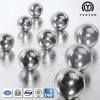 50mm G40 AISI 52100 Chrome Steel Ball for Slewing Ring Bearing