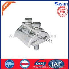 APG all aluminum series for power cable