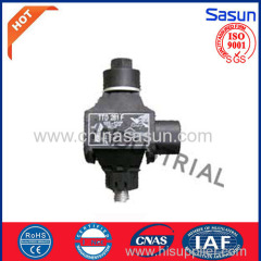 TTD 281F Series Clamp for power cable