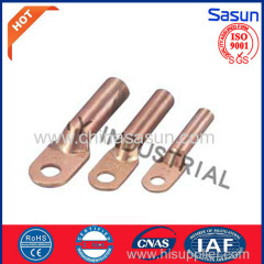 Copper Lug (oil seal type )