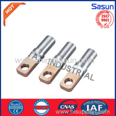 CU-AL Bimetallic Clamp For power cable