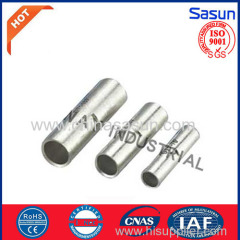 GTY Copper Pipe for power cable