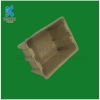 Eco Friendly Customized Paper Pulp Molded Storage Boxes