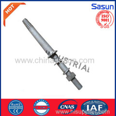Spindle for CN45-2 For electric power fittings