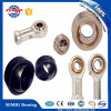 Auto Machine Farm Machine Part Rod End Bearing