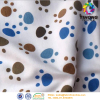 Baby Cotton Bed Linen sheet Fabric wholesale